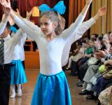 dances2_mgl_may2015_47.jpg