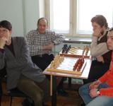 chess_glk_2010_dsc04260.jpg