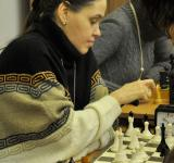 chess_glk_08_12_2017-91.jpg