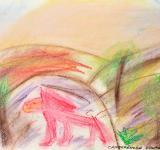 drawings_mgl2015_18.jpg