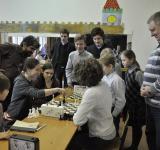chessmgl_febr2015_131.jpg