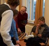 chessmgl_dec2015_319.jpg