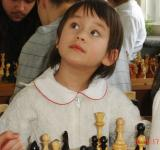 chess_glk_2010_dsc04360.jpg