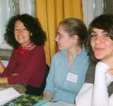 peep_2006_07.jpg