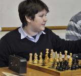 chessmgl_febr2015_145.jpg