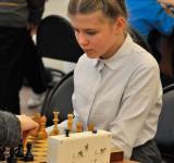 chess_mgl_febr_2016-153.jpg