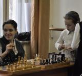 chessmgl_febr2015_073.jpg