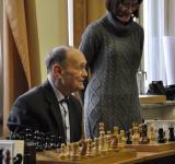 chessmgl_febr2015_222.jpg