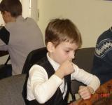chess_junior_2007_011.jpg