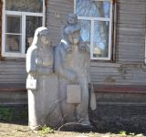 novgorod_mgl12.jpg