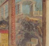 villa_of_synistor_at_boscoreale.jpg