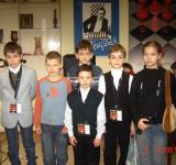 chess_junior_2007_036.jpg