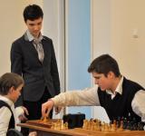chess_mgl_febr_2016-113.jpg