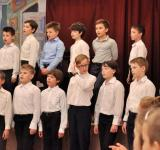24_05_2019_choir-15.jpg