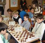 chess_mgl_dsc01217.jpg