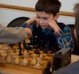 chessmgl_dec2015_028.jpg