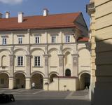 vilnius_university58.jpg
