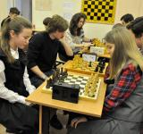 chess_glk_15_12_2017-132.jpg