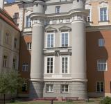 vilnius_university61.jpg