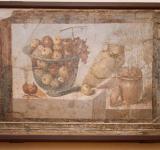 napoli_frescos_0022.jpg