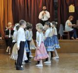 danses5_mgl_may201548.jpg