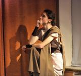 antony-and-cleopatra_play_glk_2018-190.jpg