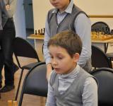 mgl_chess_12_2016-12.jpg