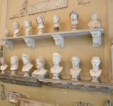 roma_vatican_sculpture0022.jpg