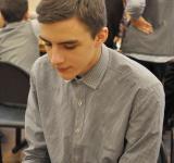 mgl_chess_12_2016-42.jpg