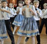 danses5_mgl_may201532.jpg