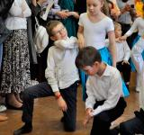 dances2_mgl_may2015_40.jpg