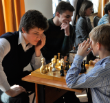 mgl_chess_april_2016-31.png