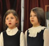 choir_mgl_may2017_dsc0176.jpg