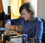 mgl_chess_april_2016-177.jpg