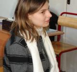 chess_glk_2010_dsc04265.jpg