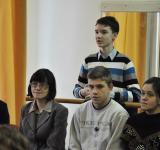 conferencemgl_2015_3_119.jpg
