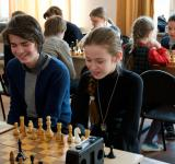 chess_02_2017_glk-129.jpg