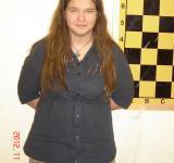 chess_2012_glk_dsc00016.jpg