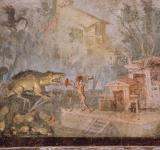 napoli_frescos_0033.jpg