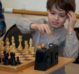 chessmgl_dec2015_015.jpg