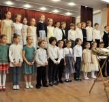choir_mgl_may2016_-1.jpg