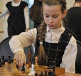 chess_febr2016_mgl_031.jpg