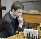 chessmgl_febr2015_228.jpg