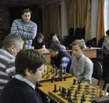 chessmgl_febr2015_010.jpg