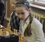 chessmgl_febr2015_239.jpg