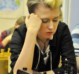 chess_glk_15_12_2017-112.jpg
