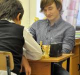 chess_glk_08_12_2017-84.jpg