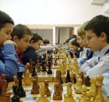 chess_04_12_2009_dsc00453.jpg