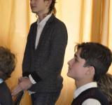 conferencemgl_2015_4_022.jpg