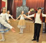 dances_glk_2017_dsc0359.jpg